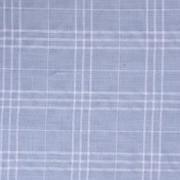 梭织 无弹 色织 柔软 连衣裙 衬衫 70305-19