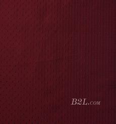 圆点 棉感 色织 提花 平纹 外套 衬衫 上衣 70622-92