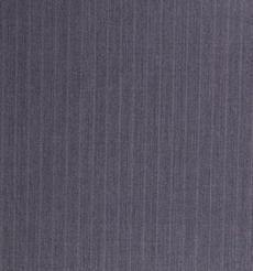 毛纺 条子 羊毛 染色 薄 精仿 西装 职业装 春秋 女装 男装 71122-19