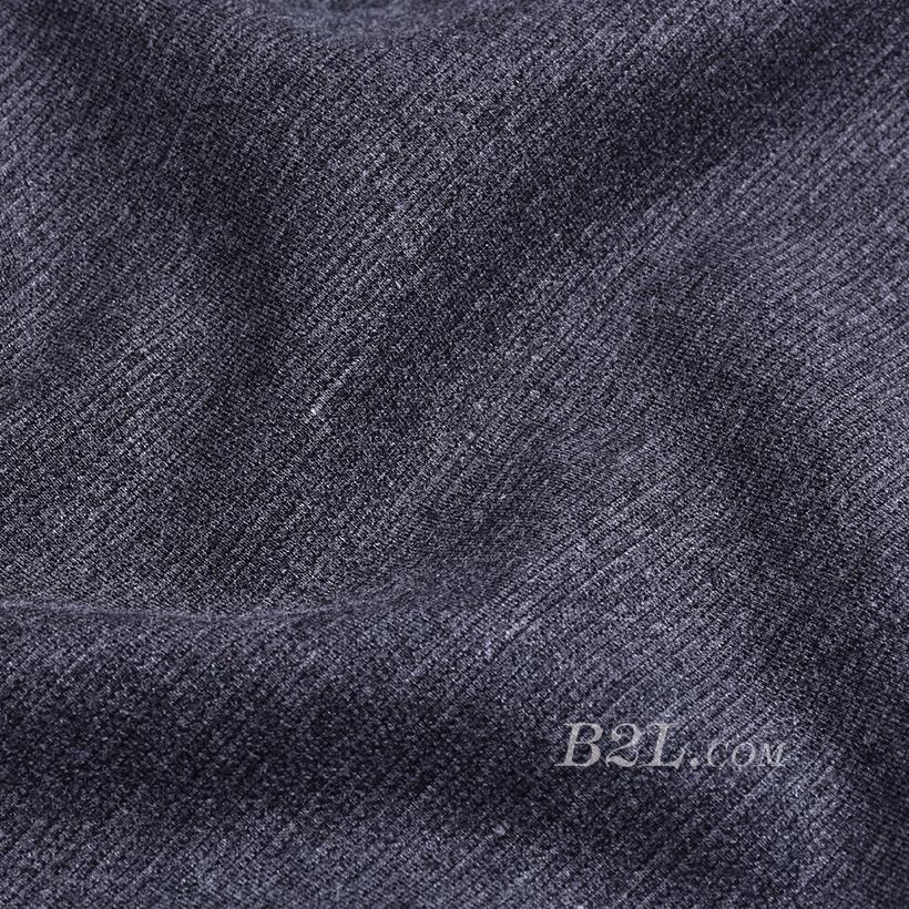 现货 素色 针织 高弹 染色 连衣裙 裤子 男装  春秋 70324-11