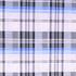 格子 全涤 梭织 色织 无弹 衬衫 外套里布 大衣里布 短裤 薄 光面 期货 60324-17