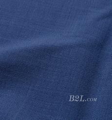 素色 针织 染色 弹力 竹节 牛仔 棉纺 春秋 裤装 外套 男装 女装 80518-31