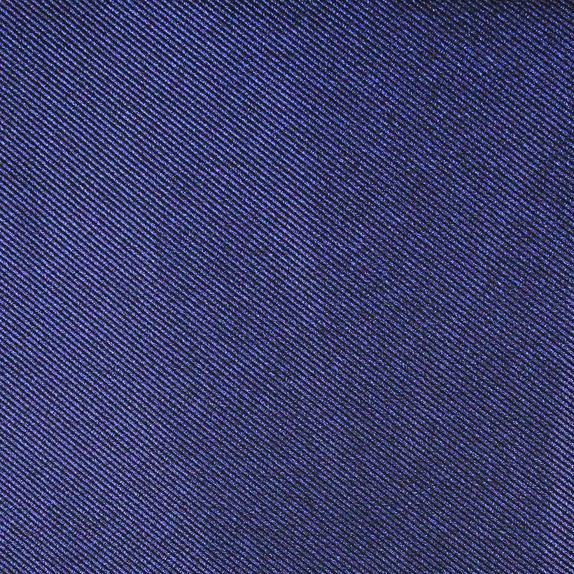 素色 喷气 梭织 色织 提花 连衣裙 衬衫 短裙 外套 短裤 裤子 春秋 期货 60401-22