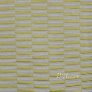 條紋 棉感 提花 平紋 連衣裙 外套 上衣 60701-7