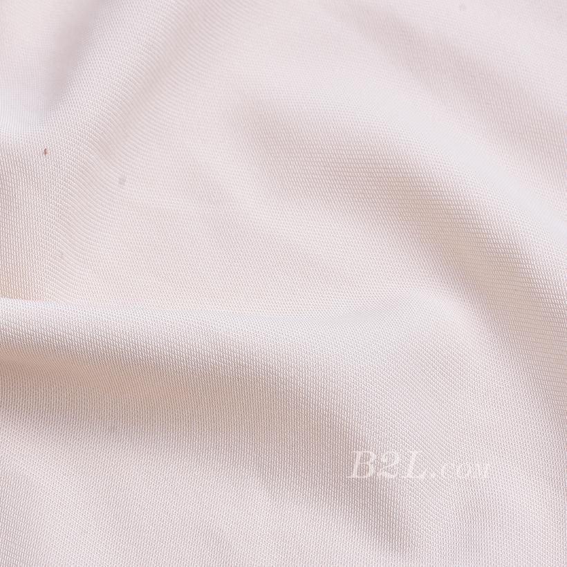 现货 素色 梭织 高弹 染色 连衣裙 裤子 女装 男装 春秋 70324-32