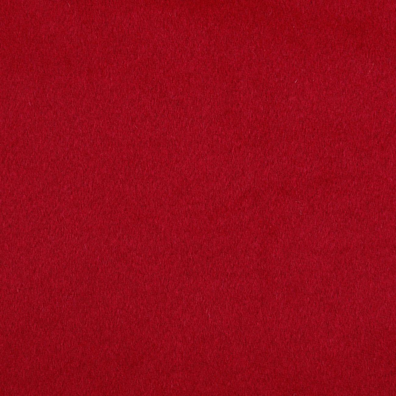双面羊绒 素色 梭织 双面 无弹 大衣 外套 厚 柔软 细腻 绒感 男装 女装 童装 秋冬 羊毛 71019-5