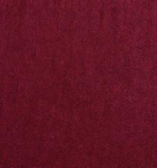 毛紡 素色 羊毛 染色 毛感  厚 大衣 春秋  女裝 71122-96