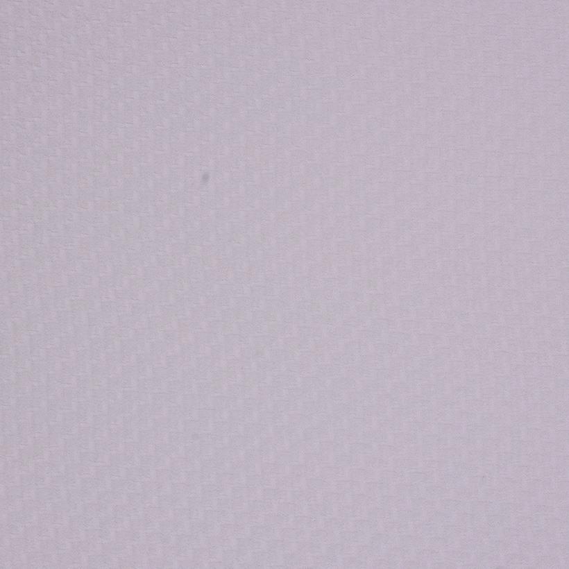 期货 泡泡 素色 梭织 染色 无弹 衬衫 连衣裙 女装 春夏  61219-7