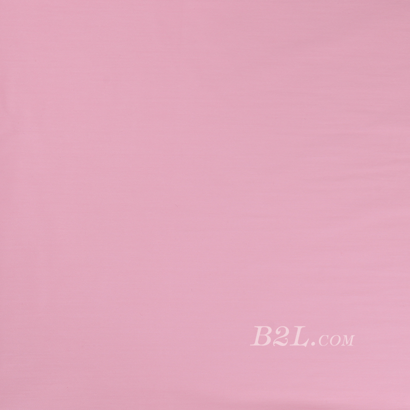 春 梭织 棉感 偏薄 低弹 纬弹  斜纹 细腻  柔软 染色 女装 秋 70705-19