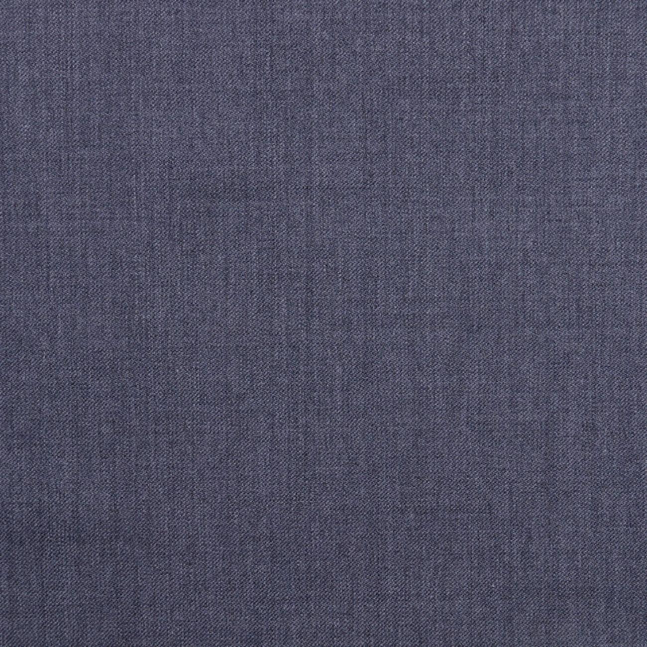 毛纺 素色 羊毛 染色 薄 精仿 西装 职业装 春秋 女装 男装 71122-10