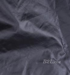 素色 梭織 染色 光滑 薄 春夏 里布 防曬服 90928-9