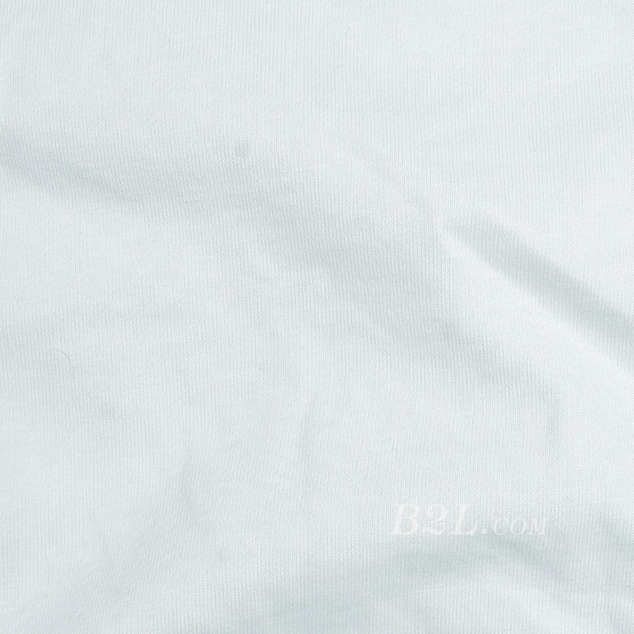 素色 针织 染色 弹力 薄 春秋冬 时装 外套 90306-61