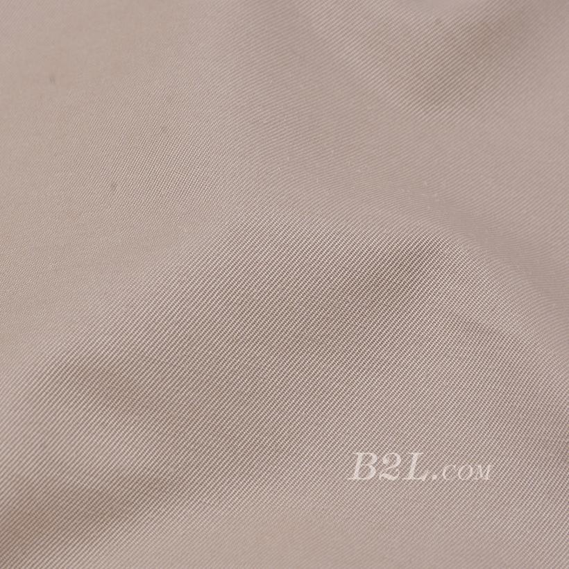 斜纹 染色 素色 无弹 棉感 梭织  外套 风衣 女装 童装 春秋 80409-6