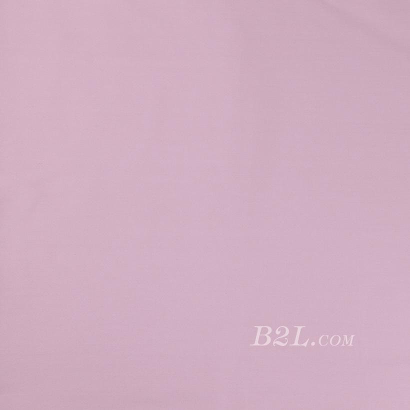 春 梭织 棉感 偏薄 低弹 纬弹  平纹 细腻  柔软 染色 男装 秋 贡缎70705-12