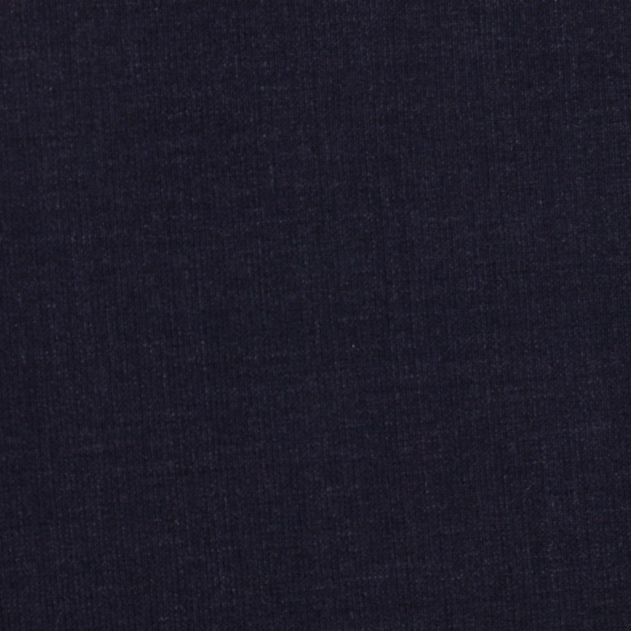 毛纺 素色 羊毛 染色 薄 精仿 西装 职业装 春秋 女装 男装 71122-42