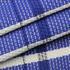 格子 喷气 梭织 色织 提花 连衣裙 衬衫 短裙 外套 短裤 裤子 春秋 期货  60401-50