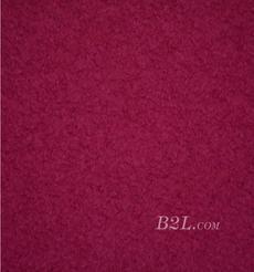 素色 呢料 罗马呢 染色 30毛 大衣 女装 童装 60803-22