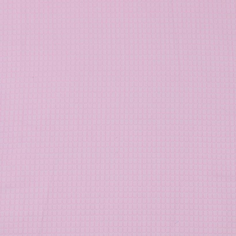 格子 梭织 色织 无弹 休闲时尚风格 衬衫 连衣裙 短裙 棉感 薄 全棉色织布 春夏秋 60929-89