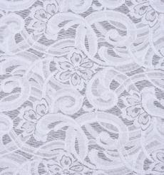 期货  蕾丝 针织 低弹 染色 连衣裙 短裙 套装 女装 春秋 61212-98