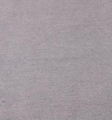 斜纹 素色 梭织 混纺 无弹 休闲时尚风格 衬衫 连衣裙 短裙 棉感 棉涤毛混纺布 春夏秋 60929-168