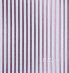 条纹 梭织 染色 无弹 春夏 衬衫 女装 连衣裙 90415-8