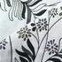 花朵 提花 色织 女装 外套 连衣裙 春秋 60529-56