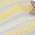 期货 印花 人棉 烂花 棉感 梭织 低弹 薄 连衣裙 衬衫 四季 女装 童装 80302-7