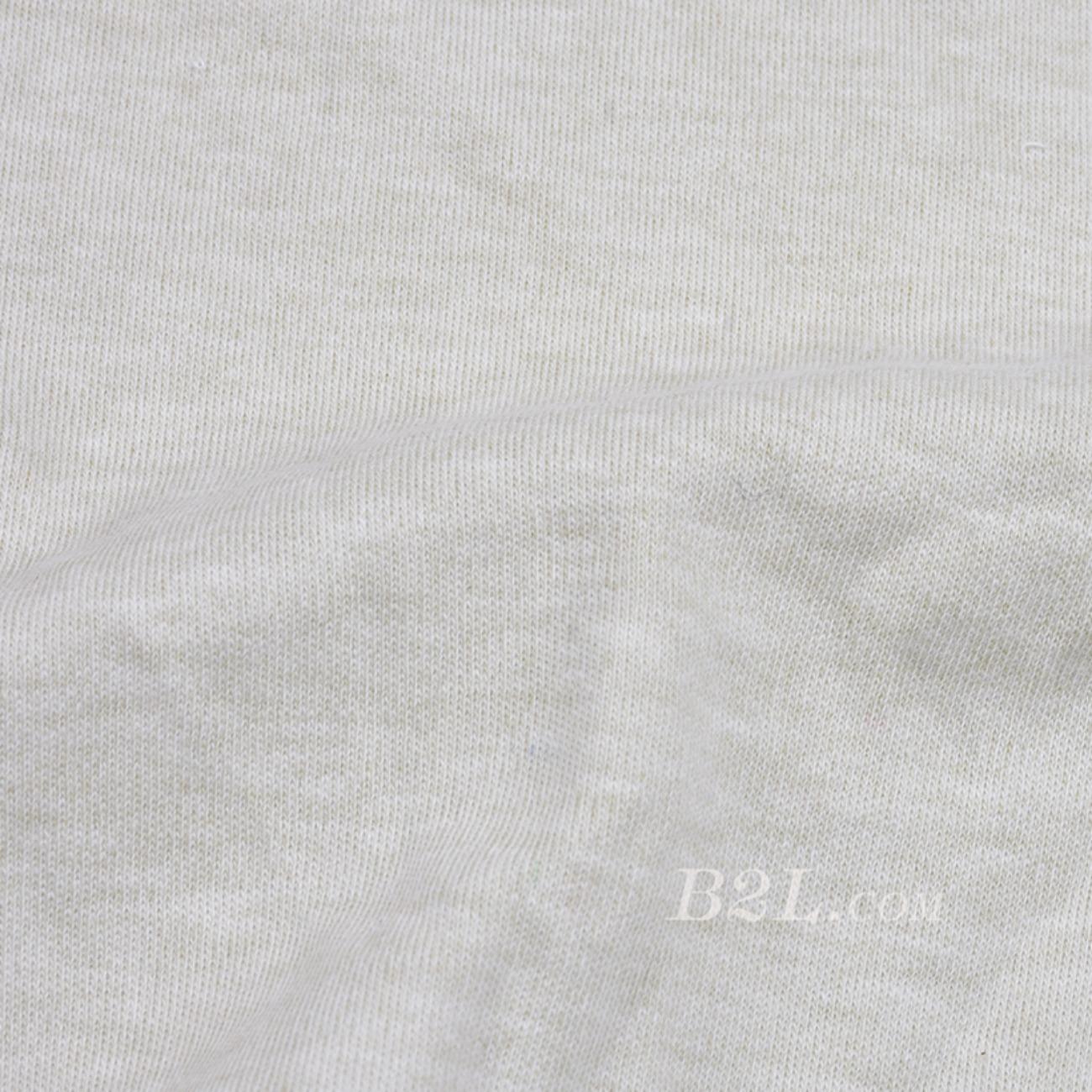 素色 梭织 染色 低弹 春秋 连衣裙 时装 90304-28