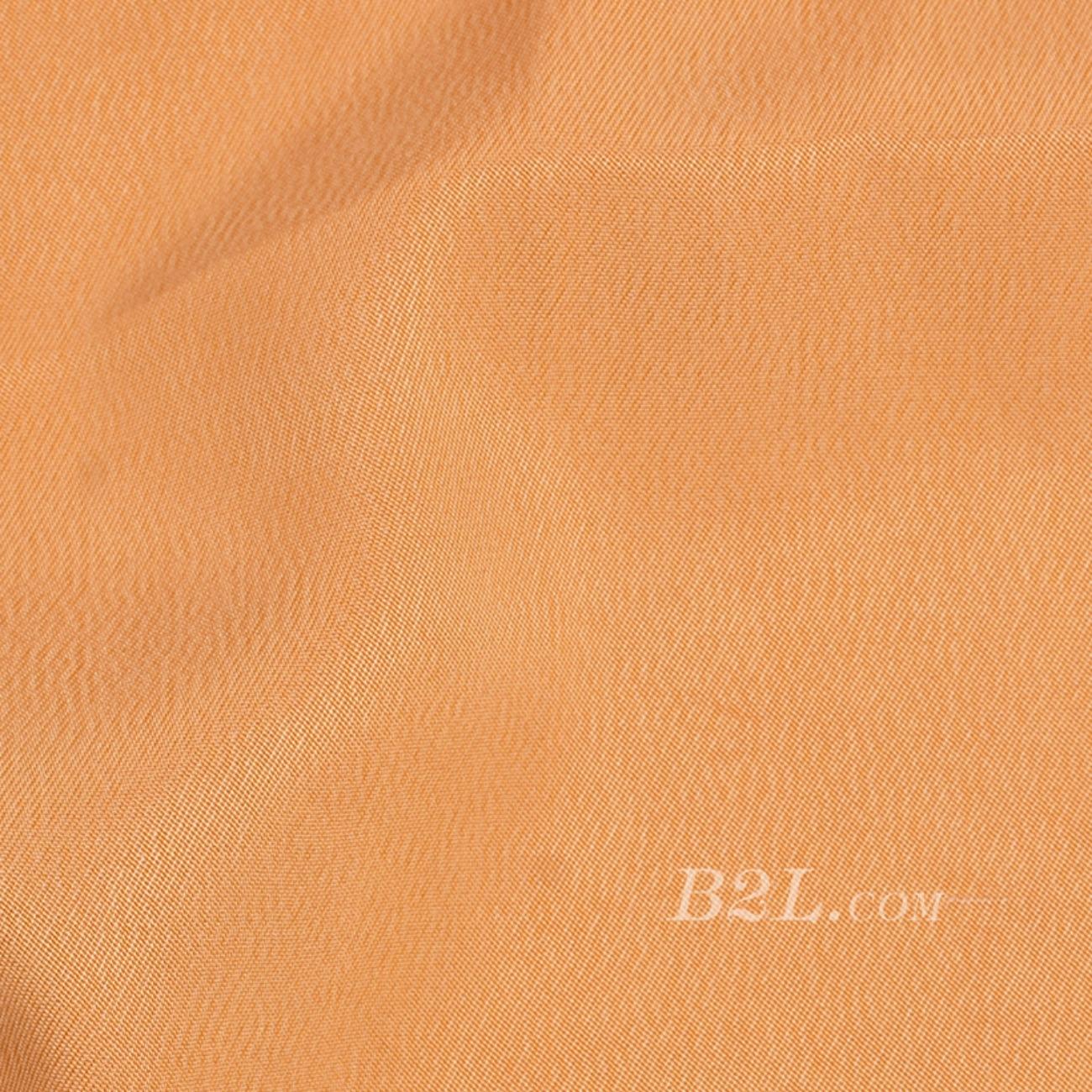 素色 梭织 色织 铜氨 春秋 连衣裙 外套 时装 90307-35
