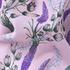 植物 期货 梭织 印花 连衣裙 衬衫 短裙 薄 女装 春夏秋 60621-201