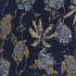 花朵 提花 色织 女装 外套 连衣裙 春秋 60626-27