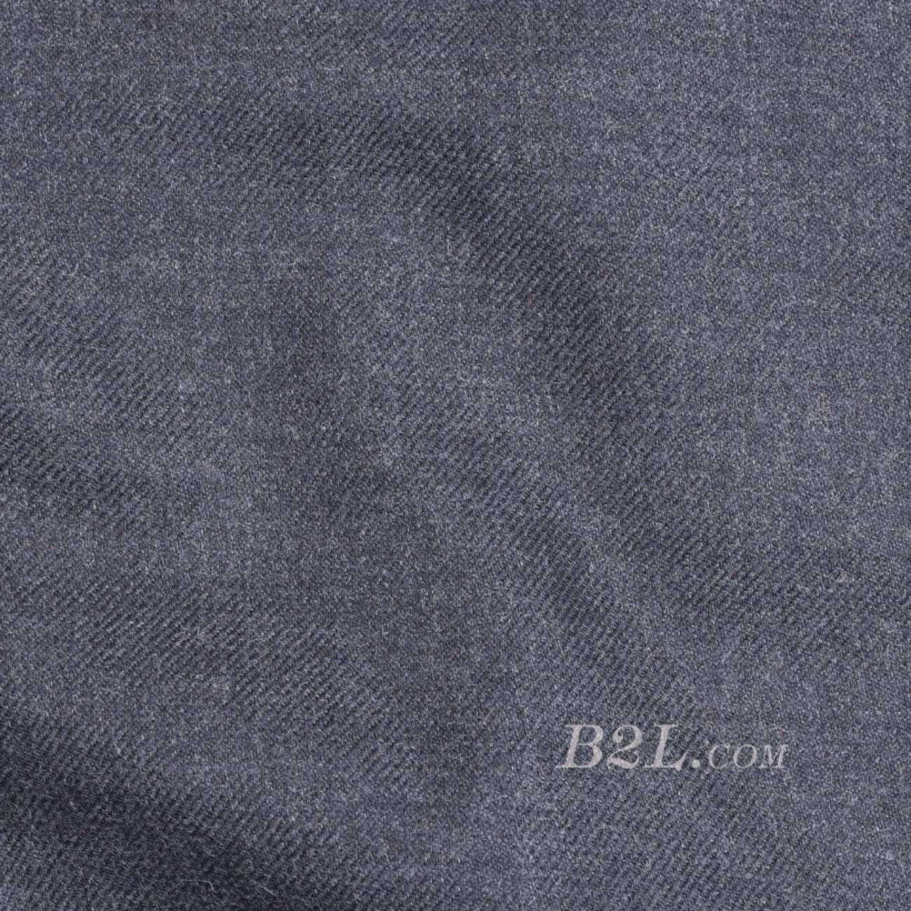 素色 梭织 染色 低弹 薄 春秋 时装 外套 裤装 90310-12