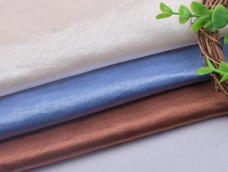 纖維面料的特性,你了解多少?