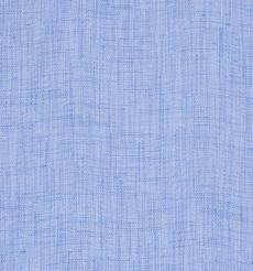 梭织 无弹 色织 全涤 雪纺 薄 柔软 连衣裙 衬衫 70305-35
