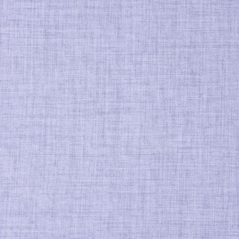 梭织 素色 低弹 麻感 衬衫 休闲裤 长裤 男装 春秋 70324-30