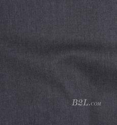 素色 梭织 染色 低弹 薄 斜纹 春秋 连衣裙 外套 90329-1