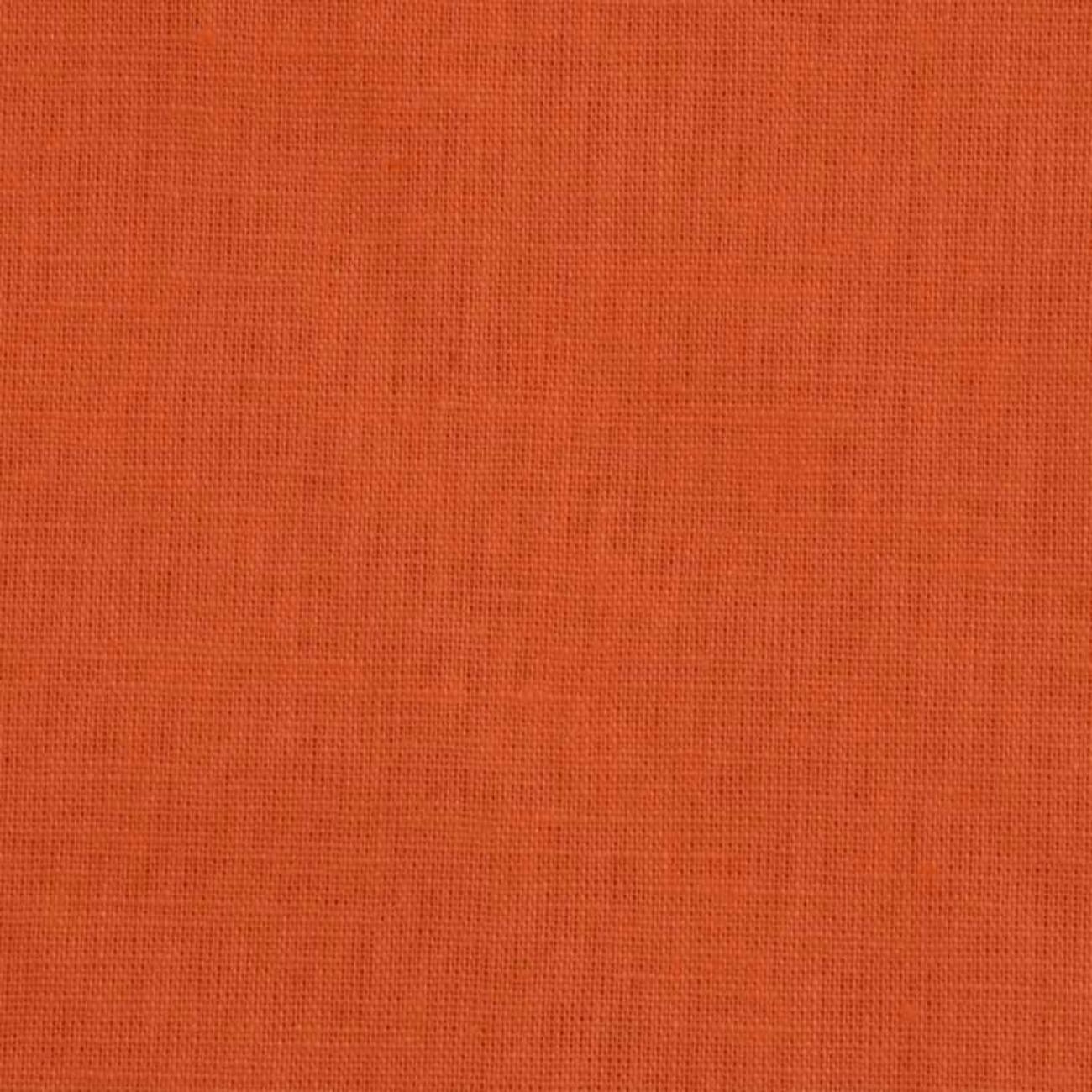 现货素色梭织色织休闲时尚风格衬衫连衣裙 短裙 棉感 60929-55