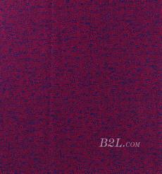针织 棉感 低弹 纬弹 提花 纬编 平纹 细腻 柔软 上衣 春秋 70825-10