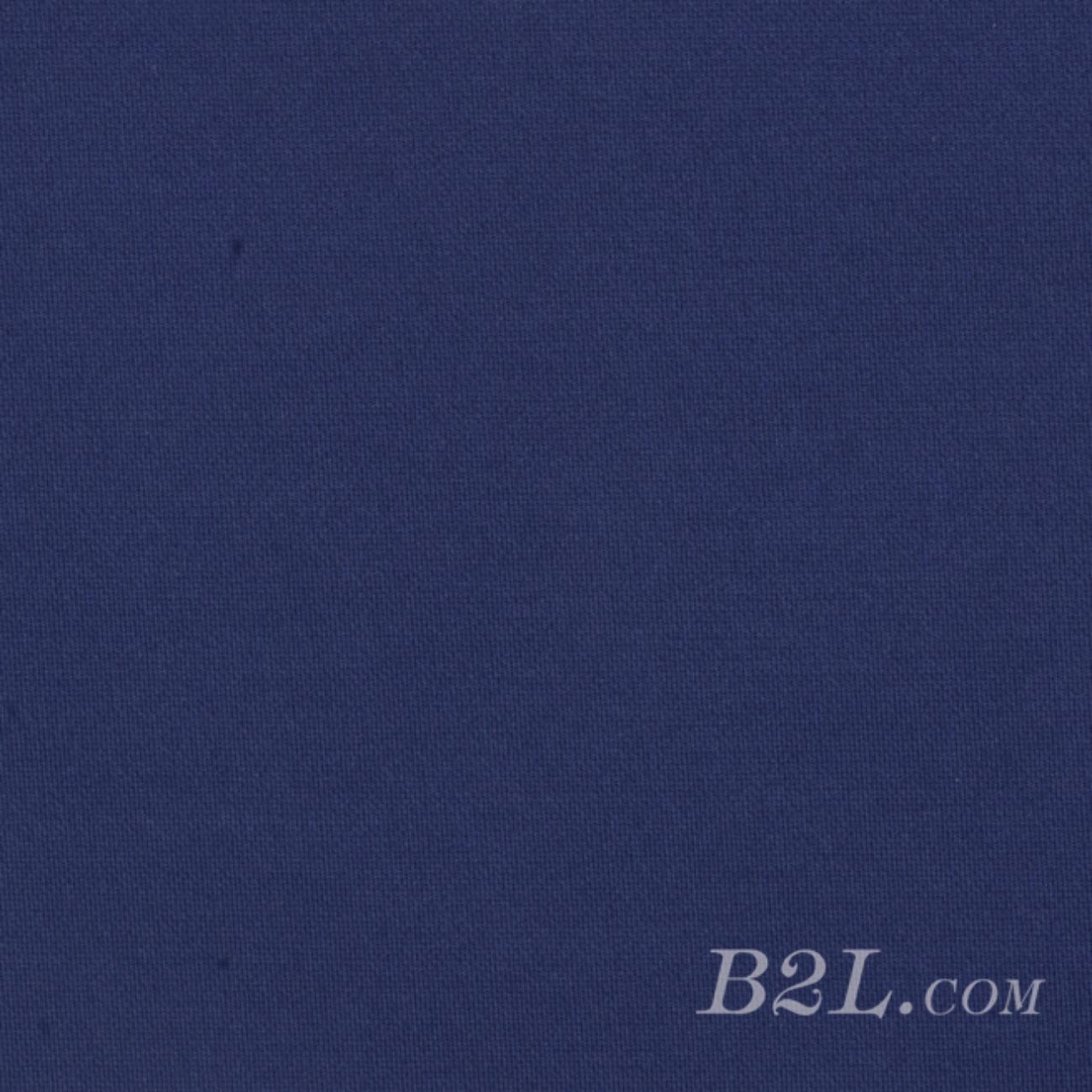 素色 针织 染色 弹力 春秋 卫衣 裤装 外套 女装 90809-5-1