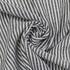 期货 条子  梭织  色织 连衣裙 短裙 衬衫 女装 春秋 61212-232