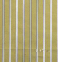 条纹 染色 色织 无弹 斜纹 春秋 女装 时装 衬衫 连衣裙 90826-10