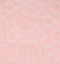 期货  蕾丝 针织 低弹 染色 连衣裙 短裙 套装 女装 春秋 61212-152