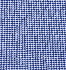 梭織 提花 色織 千鳥格 無彈 連衣裙 外套 春秋 期貨 71202-10