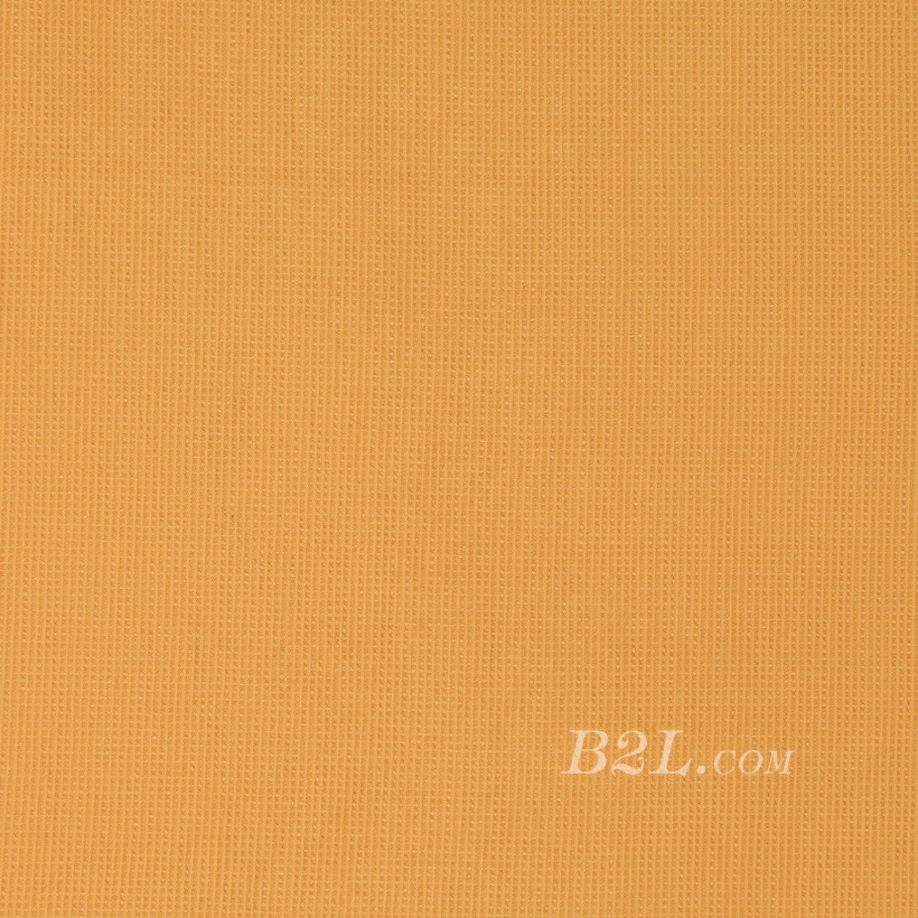 梭织染色薄衬衫面料无弹素色连衣裙短裙70724-6