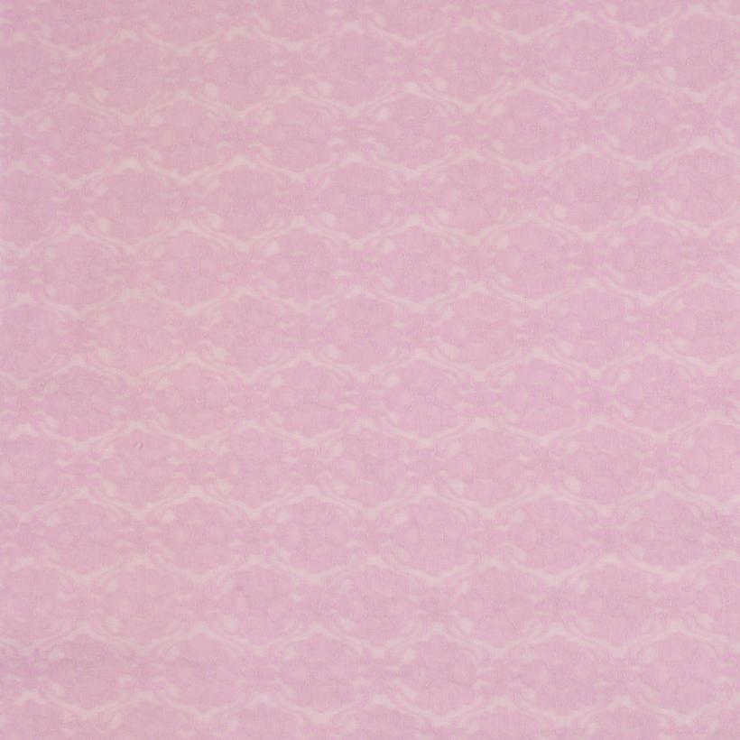 期货  蕾丝 针织 低弹 染色 连衣裙 短裙 套装 女装 春秋 61212-129
