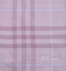 现货 梭织 色织 格子 斜纹 无弹 春秋 女装 连衣裙 外套 衬衫 80114-20