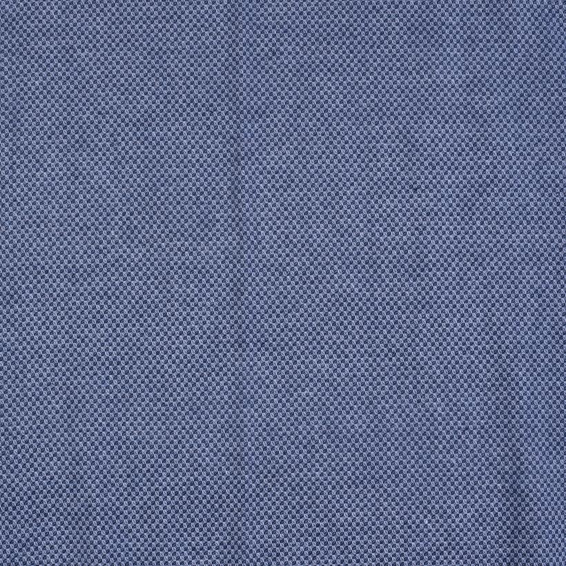 期货 几何  梭织  色织 连衣裙 短裙 衬衫 女装 春秋 61212-240