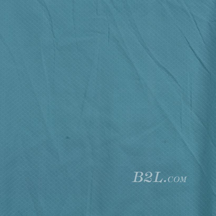 素色 棉感 针织 平纹 外套 上衣 短裙 60625-2