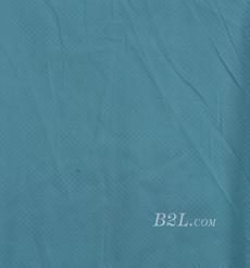 素色 棉感 針織 平紋 外套 上衣 短裙 60625-2