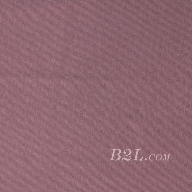 平纹 全涤 素色 针织 单面 弹力 连衣裙 针织衫 60401-3